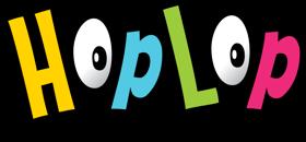HopLop Oy