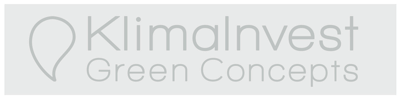 KlimaInvest Green Concepts GmbH