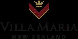 Villa Maria Limited