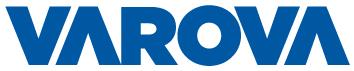 Varova Oy logotype
