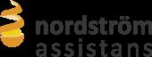 Nordström Assistans