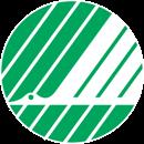 Miljömärkning Sverige AB logotype