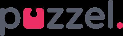 Puzzel logotype