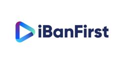 iBanFirst