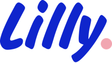 HelloLilly AB