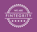 Fintegrity