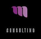 Mazeppa Consulting
