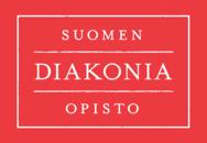 Suomen Diakoniaopisto (SDO)