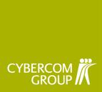 Cybercom Sweden & Denmark