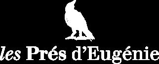 Les Prés d'Eugénie - Maison Guérard