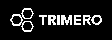 Trimero