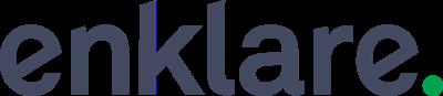 Enklare logotype
