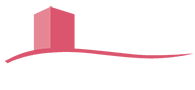 Medhouse AB