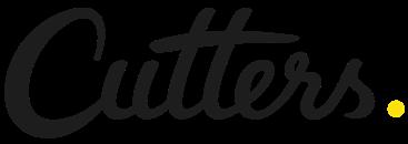 Cutters Sverige