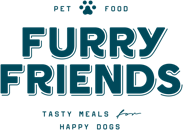 Furry Friends