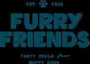 Furry Friends logotype