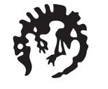 Paradox Interactive logotype