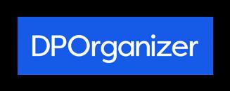 DPOrganizer