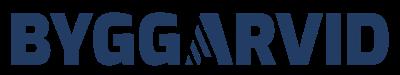 ByggArvid logotype