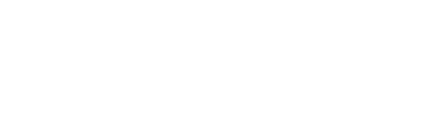 Suomen Seniorihoiva