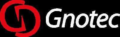Gnotec Sweden