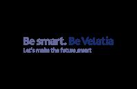Velatia Careers