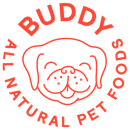 Buddy Pet Foods