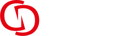Gnotec China