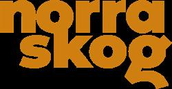 Norra Skog
