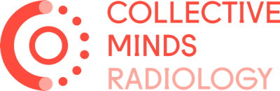 Collective Minds Radiology