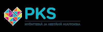 Perhehoitokumppanit Suomessa Oy logotype