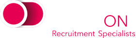 OD Talent Solutions Limited