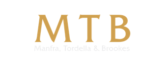 MTB logotype