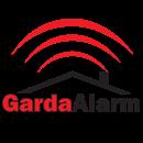 Garda Alarm