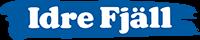 Idre logotype