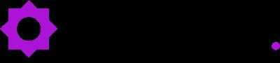 Formpipe logotype