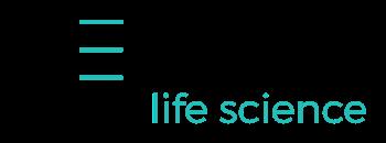 Keyrus Life Science France logotype