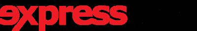 ExpressPrint  logotype