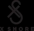 X Shore
