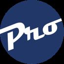 ProMart