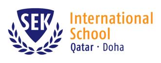 SEK International School Qatar