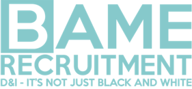 BAME Recruitment & Consulting