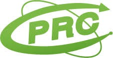 PRC Industries