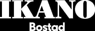 Ikano Bostad AB