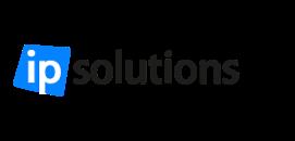 IP-Solutions logotype