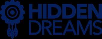 Hidden Dreams
