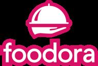 foodora Norway