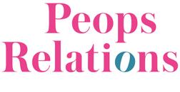 Peops Relations