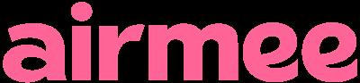 Airmee logotype