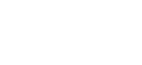Treasury Systems